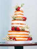 4-Hochzeitstorte