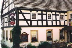 1-Berggasthof-Jauernick