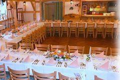 2-Hochzeitslocation-Goerlitz