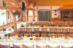3-Hochzeit-Goerlitz