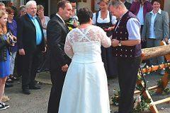 4-Hochzeitslocation-Markersdorf