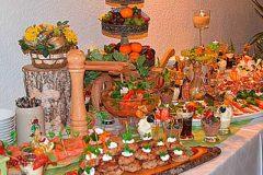 6-Hochzeitslocation-Goerlitz