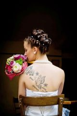 2-Brautfrisur-Gottleuba