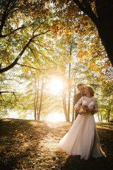 Hochzeitsfoto-Zittau-Bluberry-2