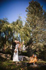 Hochzeitsfoto-Zittau-Bluberry-4