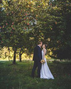 Hochzeitsfoto-Zittau-Bluberry-1