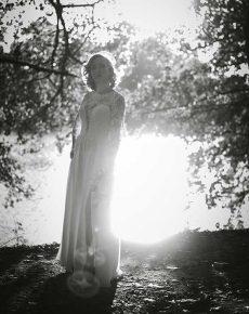 Hochzeitsfoto-Zittau-Bluberry-3
