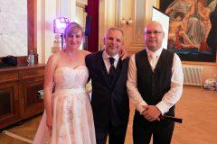 4-Hochzeits-DJ-Sachsen