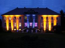 3-Perfekte-Party-Dresden