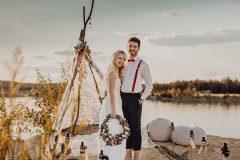 Festmomente-Hochzeitsplanung-Freital-2