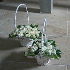 Flora-Blumengeschäft-4