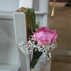 Flora-Blumengeschäft-5