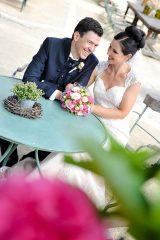 Hochzeitsfoto-Moritzburg-Schmutzler-1