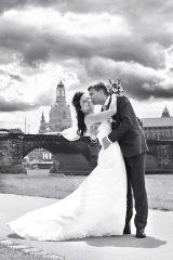 Hochzeitsfoto-Moritzburg-Schmutzler-2