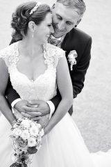 Hochzeitsfoto-Moritzburg-Schmutzler-3