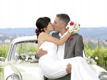 Hochzeitsfotograf-Radebeul