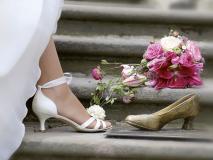 Hochzeitsfotografie-Cornelia-Normann