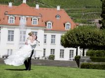 Hochzeitsfotografie-Radebeul