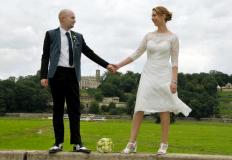 Hochzeitsfotografie-Junker-Dresden