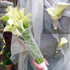 Blumenstrauß Gärtner Pfitzner9