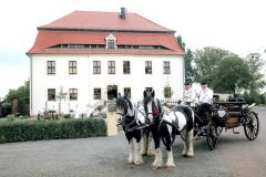 2-Hochzeitslocation-Kunzwerda