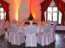 2-Hochzeitscatering-neu