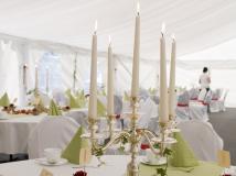 3-Hochzeitscatering-Spitzkunnersdorf