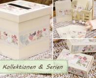 2-Hochzeitskarten-Chemnitz
