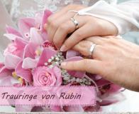 8-Hochzeitspapeterie-Dresden