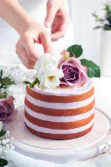 4-Hochzeitstorte-Meissen