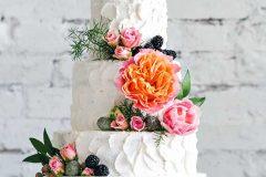 Hochzeitstorte Radebeul
