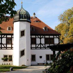 Hoflößnitz079