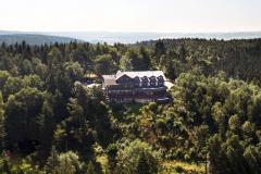 1-Hotel-und-Restaurant-Augustusberg