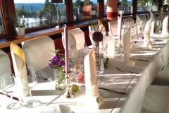 4-Hochzeitsfeier-Hotel-Augustusberg