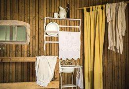 3-Hochzeitlocation-Dippoldiswalde