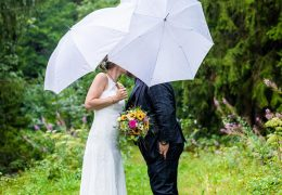 4-Hochzeitlocation-Dippoldiswalde