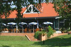 Restaurant-Martinshof