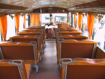 3-Hochzeitsbus-Sebnitz