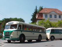 4-Oldtimerbus-Sebnitz