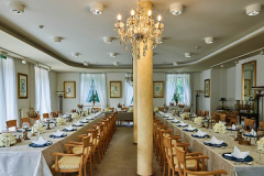 Parkhotel-Steiger-Hohnstein-2
