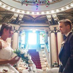 4-Hochzeitsfotos-Bautzen
