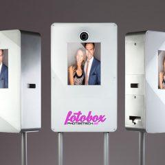 6-Fotobox-Bautzen