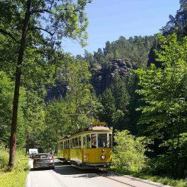 Kirnitzschtalbahn-Museumswagenzug-rgb