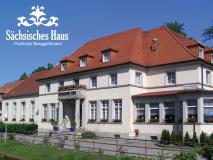 1-Saechsisches-Haus-Berggiesshuebel