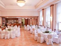 2-Hochzeit-Saechsisches-Haus-Berggiesshuebel