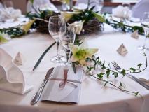 4-Hochzeitslocation-Berggiesshuebel