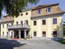 1-Schloss-Nedaschuetz