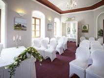 3-Hochzeit-Schloss-Nedaschuetz