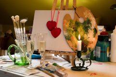 Hochzeitsgeschenk-Sonjas-Atelier-1
