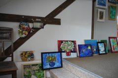 Hochzeitsgeschenk-Sonjas-Atelier-3